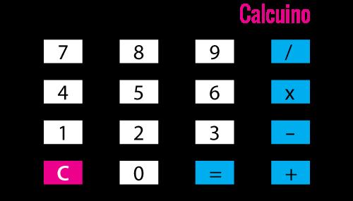 calcuino1
