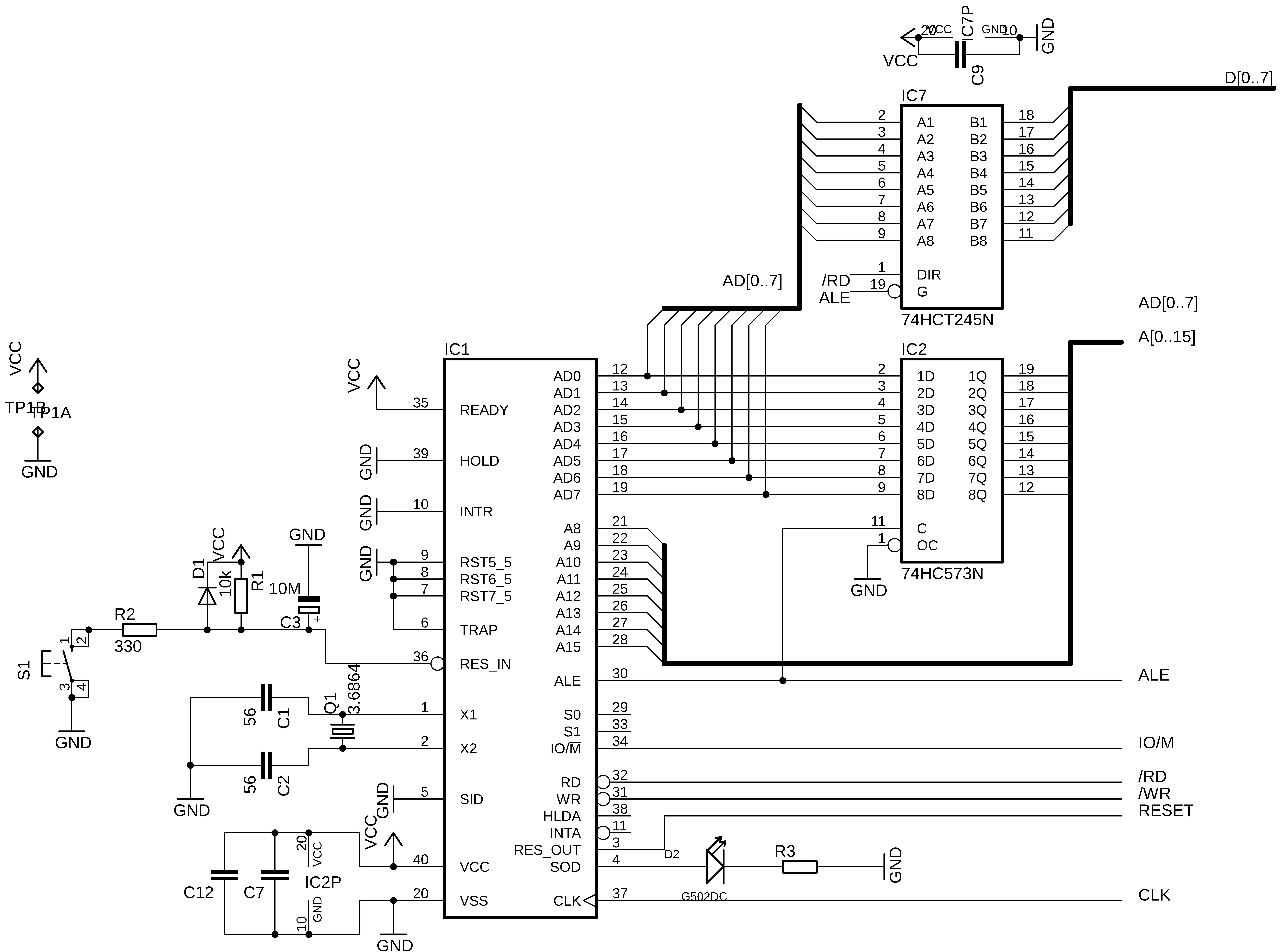 Retročip » Staré procesory b84025cd257
