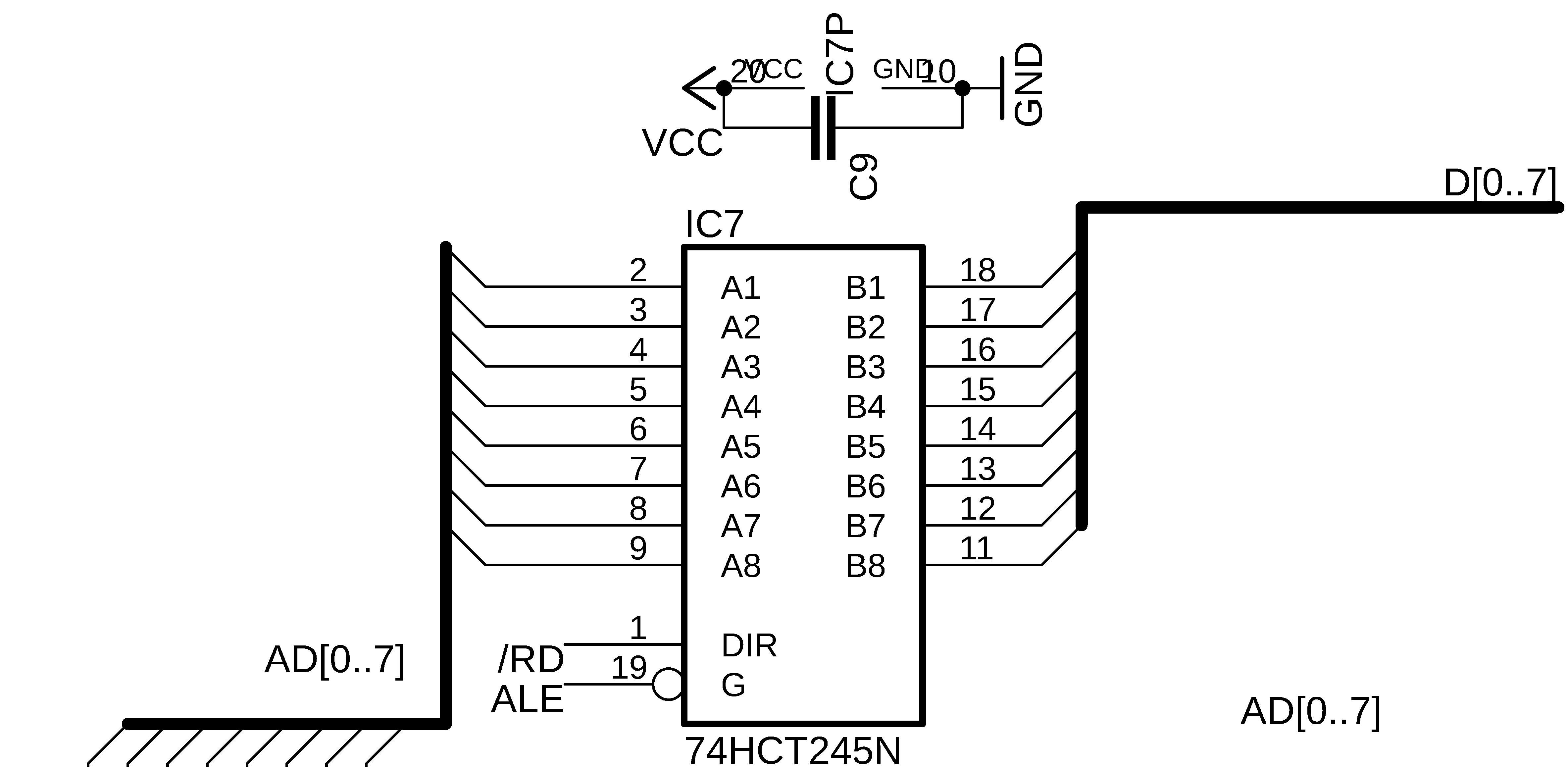 ... připojeny maximálně dva obvody e0895a7b71e